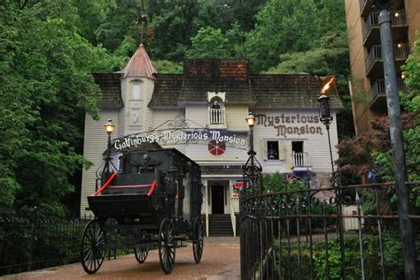 river house gatlinburg tn the top 10 things to do near the edgewater hotel gatlinburg