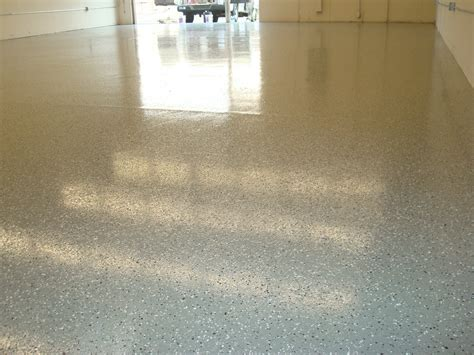 Photo Gallery Floor Coating & Stained Concrete   Dreamcoat