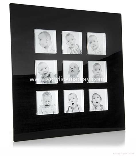 Acrylic Frame Poster acrylic poster kits wall frame apf 02 tw china