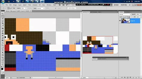 cool minecraft 1 8 skin template pictures inspiration