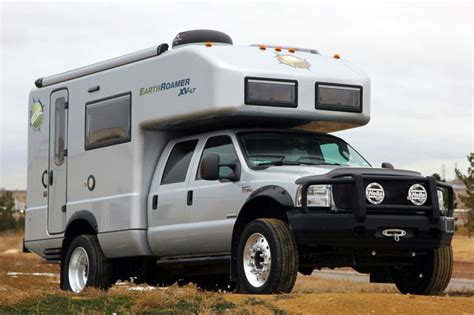 chevy earthroamer 17 best images about pick ups and trucks on pinterest