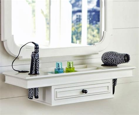 Bed Bath And Beyond Bathroom Cabinet Kavitharia Com Bed Bath And Beyond Bathroom Storage