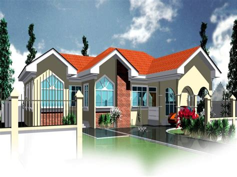 online house design plans house plan cool design ideas modern designs ghana homes plans canadian with photos