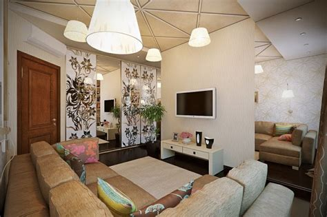 contemporary touch l modern rooms with a feminine touch
