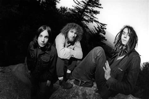 best stoner band sleep s dopesmoker the best stoner metal album