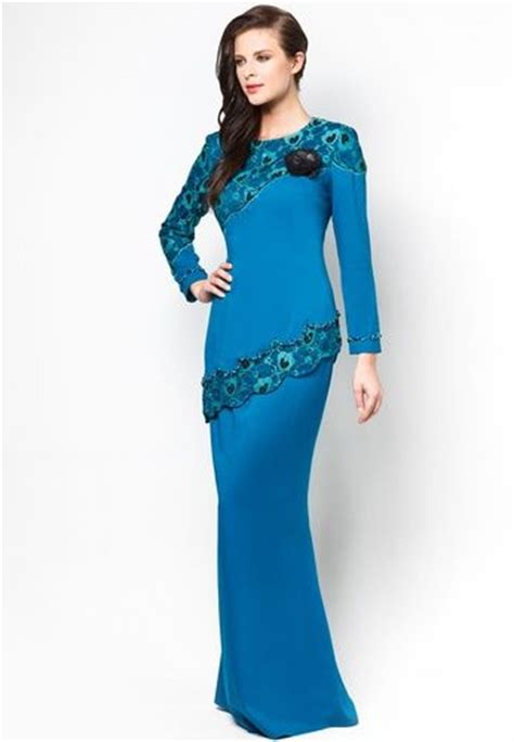 Baju Corina Dress 55 best images about dresses on lace mermaids