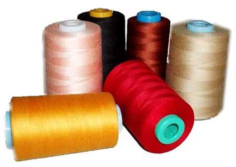 swing thread spun sewing threads spun polyester sewing threads