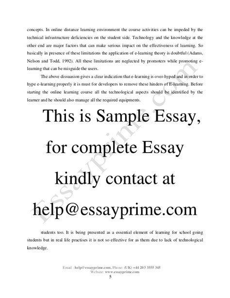 essay format uow online learning essay online study resources learning