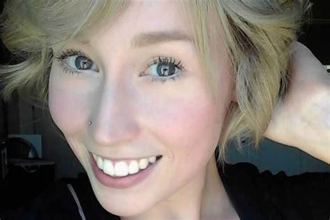 Zuzu Or Boyfriend Of Missing College Student Zuzu Verk Arrested