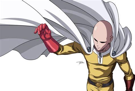 anime one punch man saitama papel de parede and planos de fundo 1604x1080