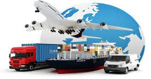 freight forwarding brisbane fast air  sea forwarders