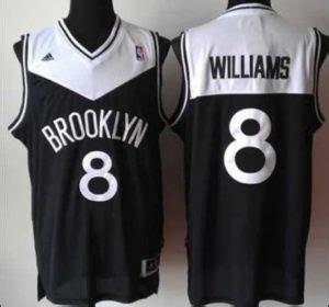 Gambar Dan Baju Basket desain seragam basket 2016