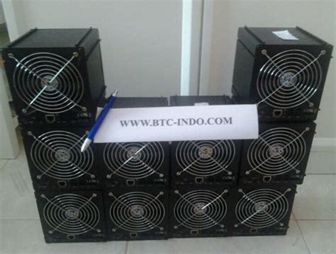 Harga Asic Bitcoin Miner bitcoin mining dengan asic miner bitcoin indonesia