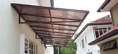 tips of choosing a awning for your house