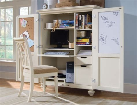 space saving office ideas space saving home offices interior design ideas