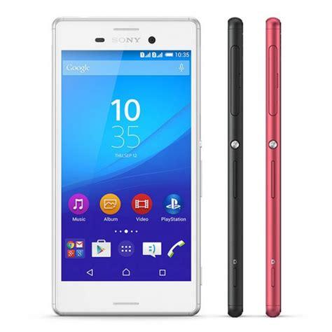 Sony Xperia M4 Aqua Dual M4 Aqua Metal Slide Sarung Casing sony xperia m4 aqua dual e2363 smartphone specifications buy sony xperia m4 aqua dual e2363