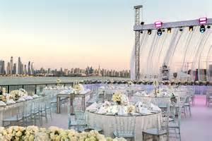 Wedding Reception Venues Wedding Photographer Dubai Qatar Oman Kuwait