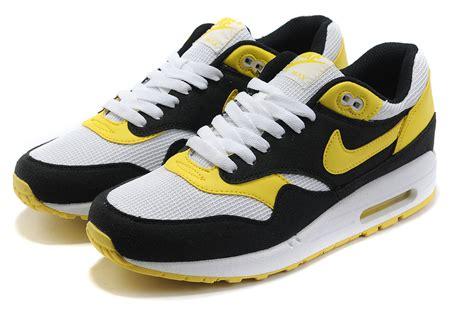 Air Max One Go Mans uk sale air max 1 black and yellow shoe new nike air max one k6wkgdah