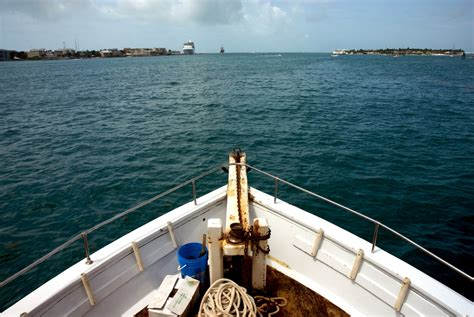 charter boat key west your guide to key west boat charters