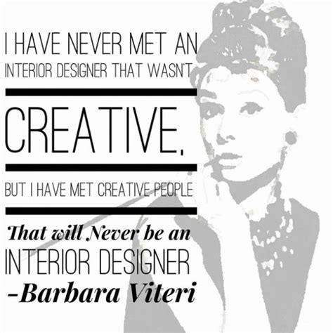 interior designers quotes quotes by famous interior designers quotesgram