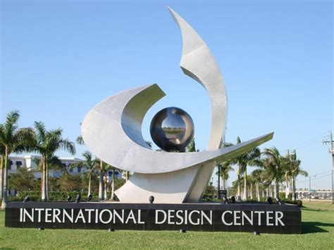 design center estero international design center estero florida