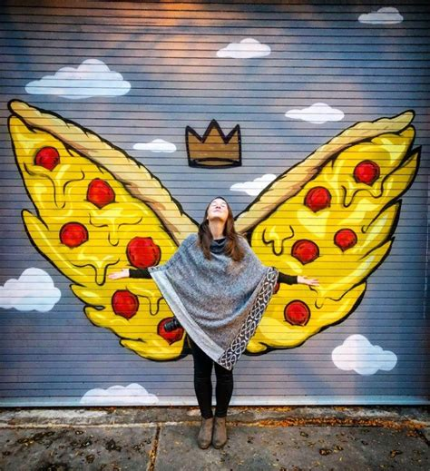 murals  chicago youve     instagram