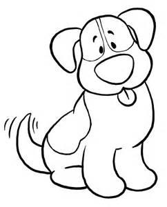 desenho 2d online desenhos para colorir de animais animais desenhos