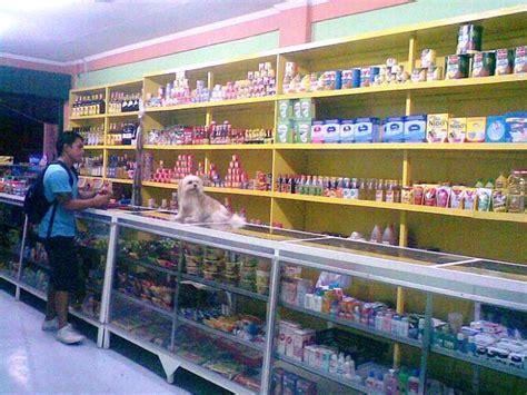 sari sari store floor plan sari sari store floor plan sari sari store floor plan sari sari store floor plan