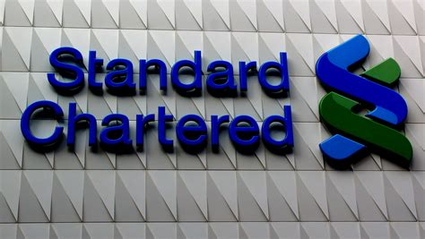 standard charter bank hk there really is a bar called the quot bar quot in hong kong