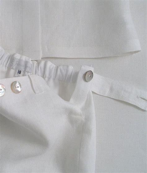 Original Premium Linen Top Diskon 25 25 best ideas about white linen suit on mens white linen suit linen suits for