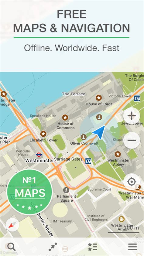 maps directions 2 maps me map with navigation and directions android