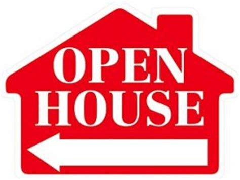 open house sign home for sale 5 things your listing agent should be doing for you homes for sale in