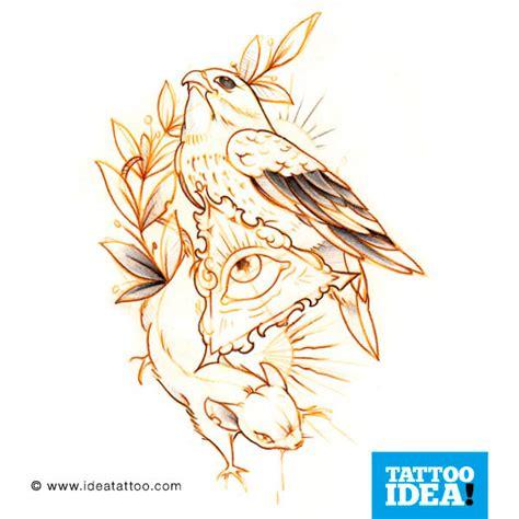 tattoo flash birds tattoo flash birds ideatattoo