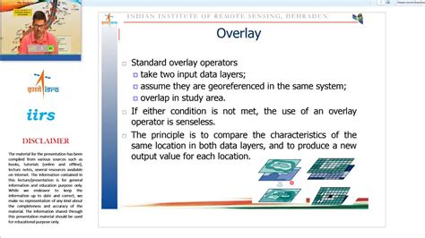 Gis Spatial Analysis 10 spatial analysis functionality and tools