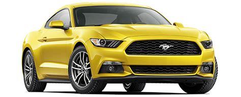 Ford Mustang Giveaway - ford mustang giveaway whole mom