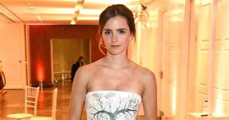 emma stone instagram official account why emma watson s new fashion instagram account will be