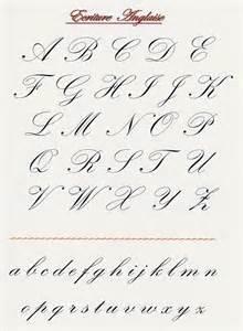 Modèles Tatouages Lettre Chinoise Les 25 Meilleures Id 233 Es Concernant Calligraphie Tatouage Sur D 233 Co