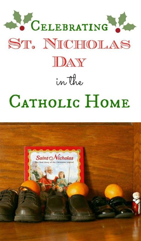 catholic christian meaning of christmas tree 1000 ideas about nicholas on st nicholas day history of st nicholas and is