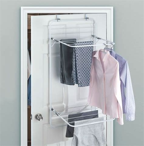 the laundry room clothing best 25 clothes drying racks ideas on diy clothes drying rack laundry room drying