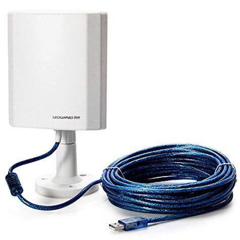 Antena Wifi Router c 243 mo hacer antenas wifi caseras f 225 cil de largo alcance y potentes con una lata de cerveza
