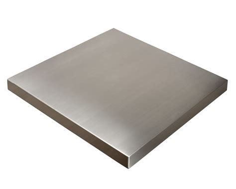 stainless steel table top metal top dining room table stainless steel table top metal top dining room table