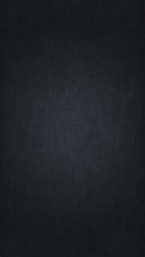 wallpapers for iphone 5 dark 17 best images about wallpaper on pinterest iphone 5