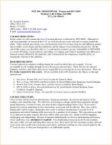 Research Paper Proposal Example Thesis Paper Proposal Example Letterproposalsample1 Jpg Manager