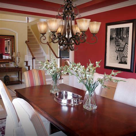houzz dining room lighting golden lighting traditional dining room sacramento