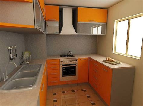 modular kitchen design for small kitchen moved temporarily