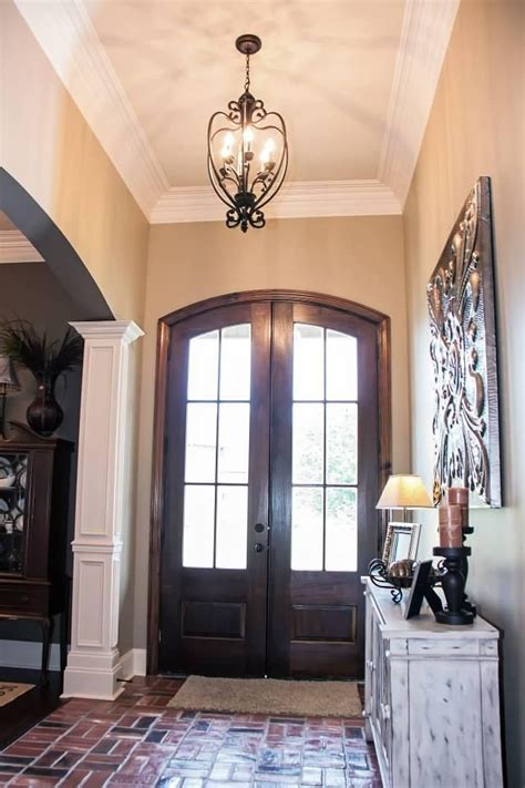 southern designer house plans the southern designer house plans house interior luxamcc