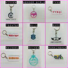 Kunci L Ukuran 6 gantungan kunci keychain kpop harga rp 15 000 jenis