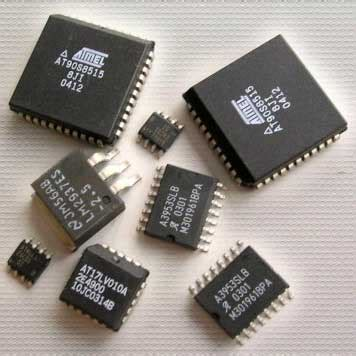 how to make integrated circuit chip ic chips manufacturer inbangalore karnataka india by showa electronics industry inc id 86808