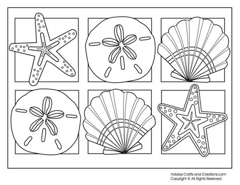 summer coloring page pdf summer season 16 nature printable coloring pages