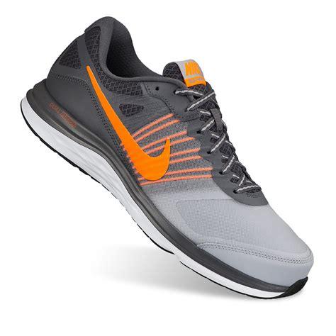 nike shoes orange swoosh thehoneycombimaging co uk